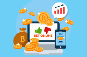 Play Top Casino Betting Games