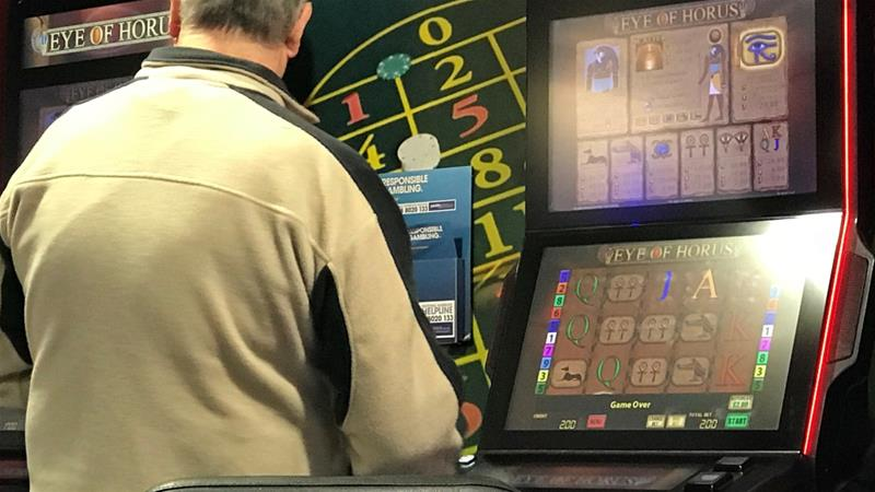 Blackjack Probability, Odds: Double Down, Pairs, Hands