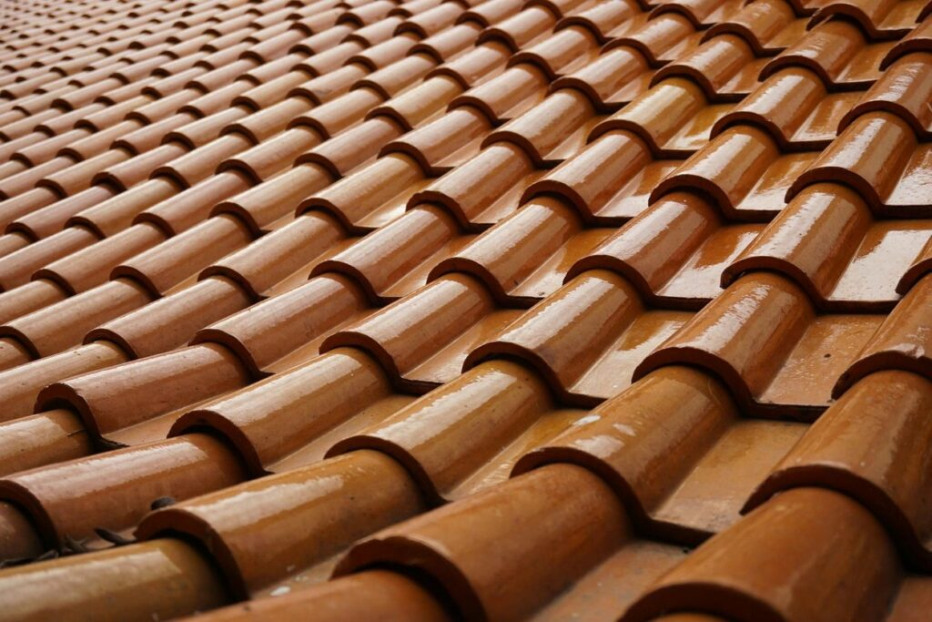 Steps To Restore Your Roof