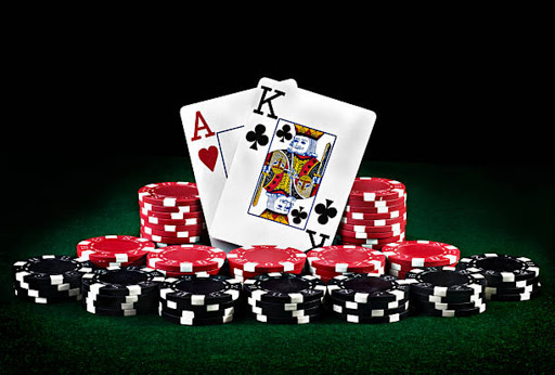 Tips On How To Locate Your Own Online Poker Bonus