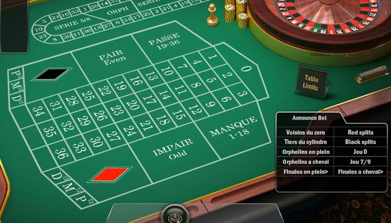 Advertising Your Casino Associate Website to Make it Effective