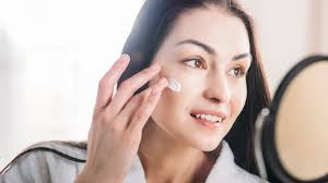 Clear Pores and skin Is Merely A Few Steps Away
