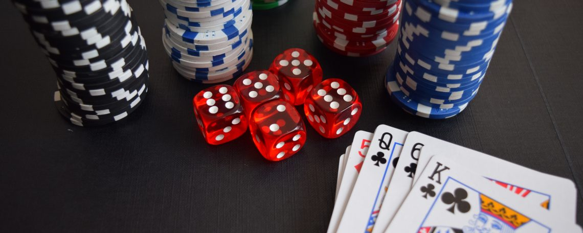 Finest On-line Casinos High Casino Websites 2020
