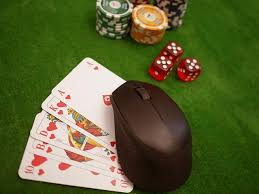 Blackjack and More Online for You