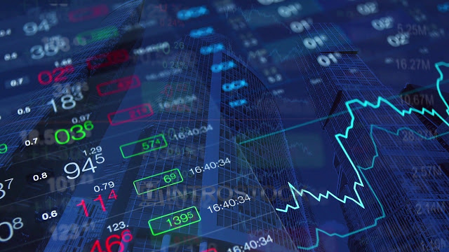 How To Start Forex Trading By Profitable Forex