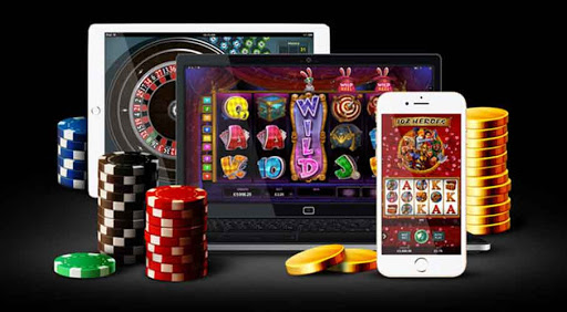 Revolutionary Roulette Betting System