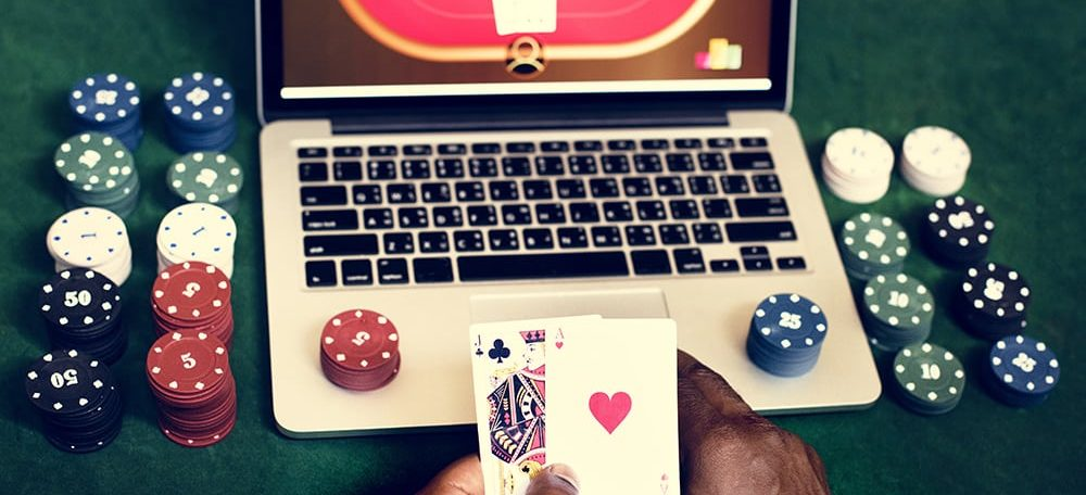 Bingo Sites Give More Than Online Roulette Betting