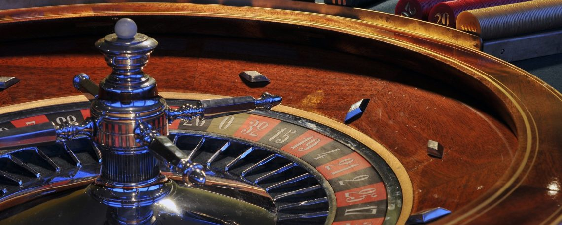 Is Playing Casino Games Gambling or Sport