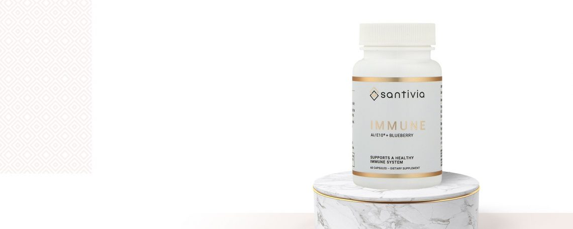 Everything You Ought To Know About Amino Acids Nutritional Supplements