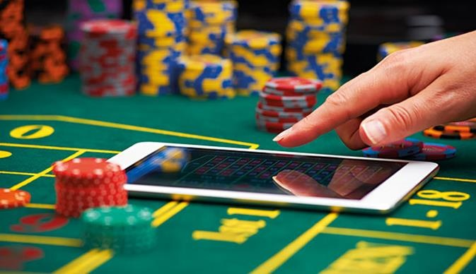 Just How To Play Casino Card Game - WikiHow
