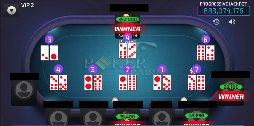 Can you trust online poker games?