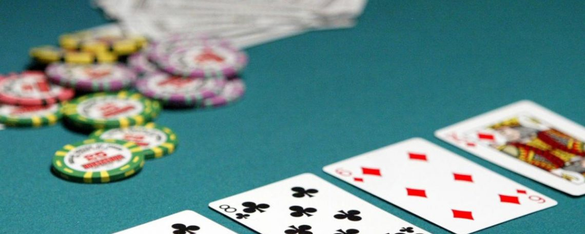 Top South African Online Casino & Slots Game Reviews