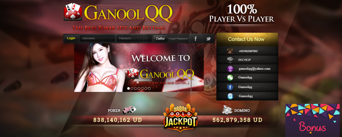 Just How to Find the Best Online Casino And Online Poker Sites