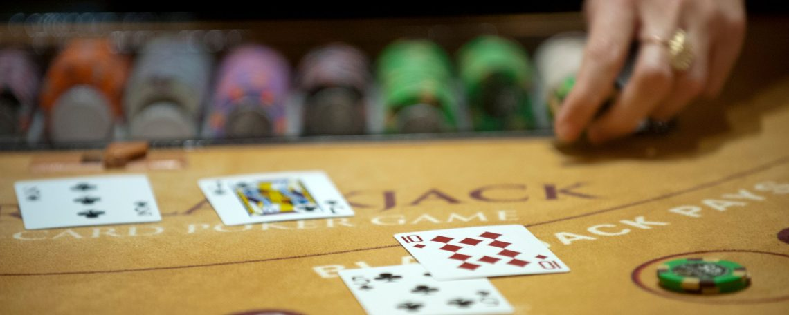 Best Online Slots South Africa Play Slots Online For Real Money