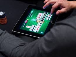 Free Slots Online Play Free Casino Slot Machines
