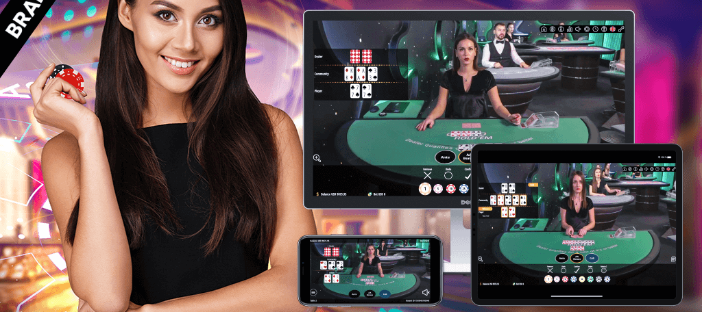 Ideal USA Gambling Sites Top Gambling Sites Accepting United States Traffic