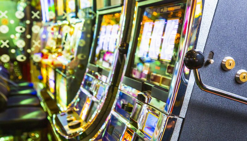 Which You Have To Know Where Online Gambling