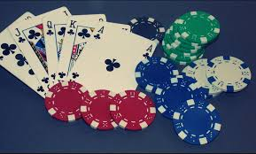USA Online Casino Best Online Casino For USA Players