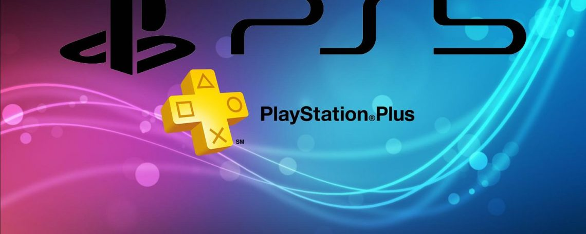 Access PSN Codes FREE In (2021)