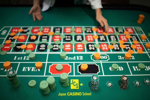 Excited About Gambling? 10 The Factor Why It Is Time To Cease!