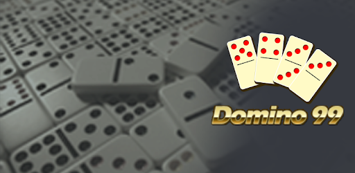 What Are You Able To Do Regarding Online Casino Proper?