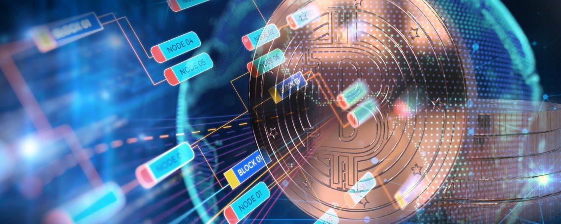 Greatest Bitcoin Settlements Errors You Can