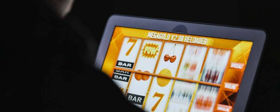 Areas To Obtain Offers On Online Casino