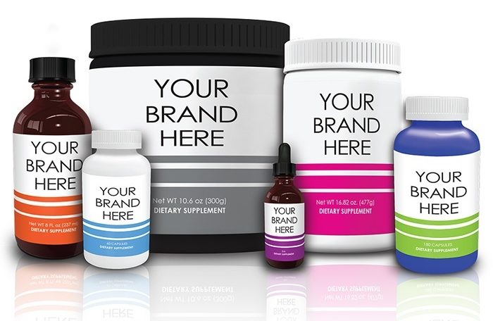CBD Products Helps You Attain Your Own Goals