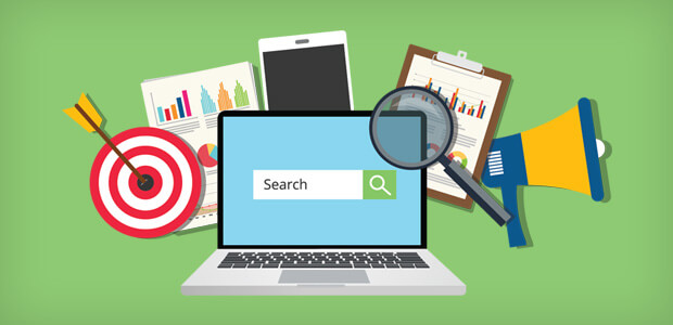There Is A Correct Means To Speak About Search Engine Optimisation