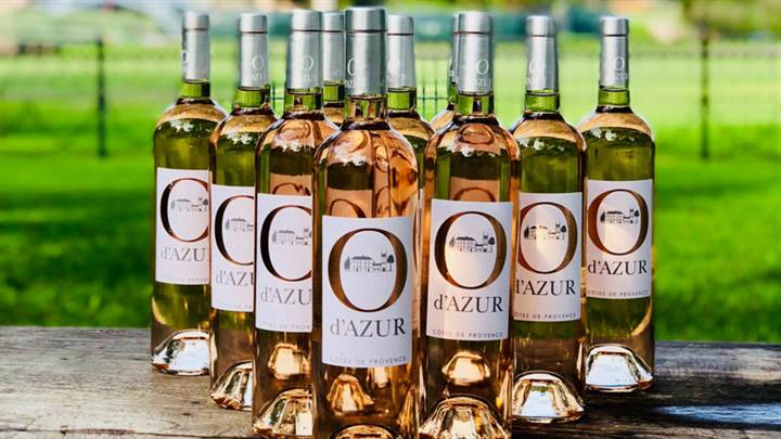 Wine Distributor The very best You can