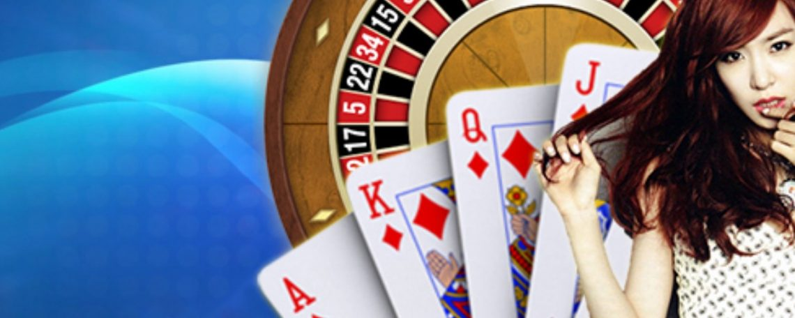Three Locations To Get Offers On Gambling
