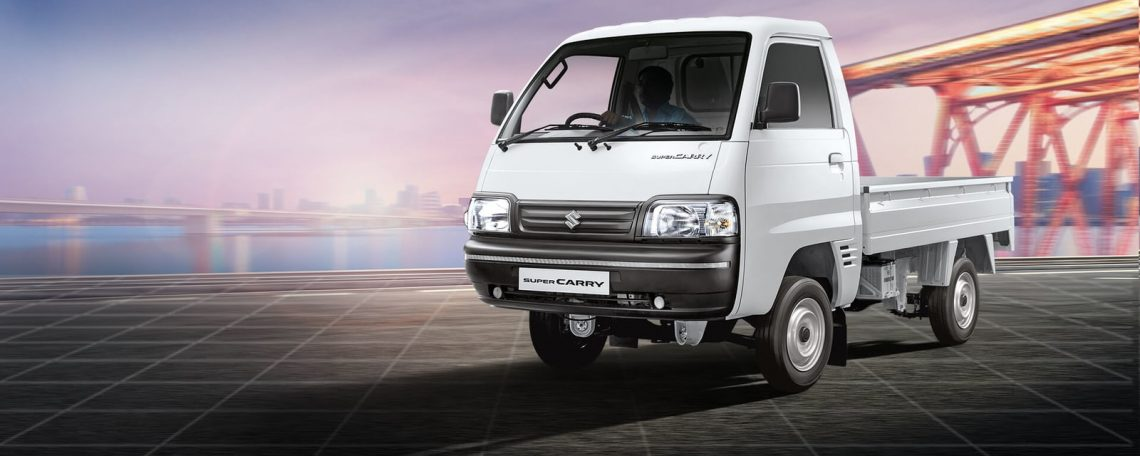 Suzuki Cars To Buy Tricks That No Person Else Learns About