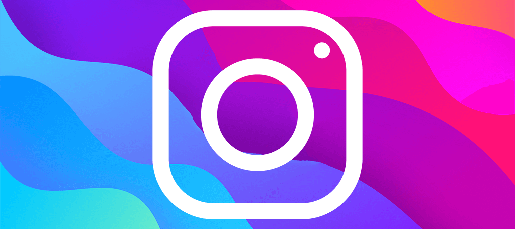 Extremely Negative Just How To Sight Private Instagram