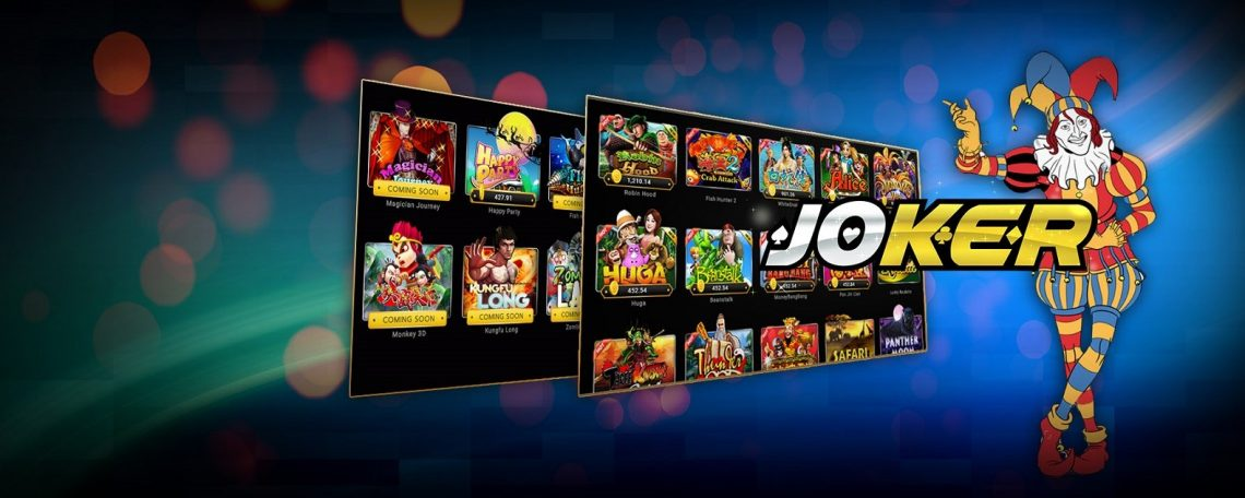 Just How To Make Online Casino