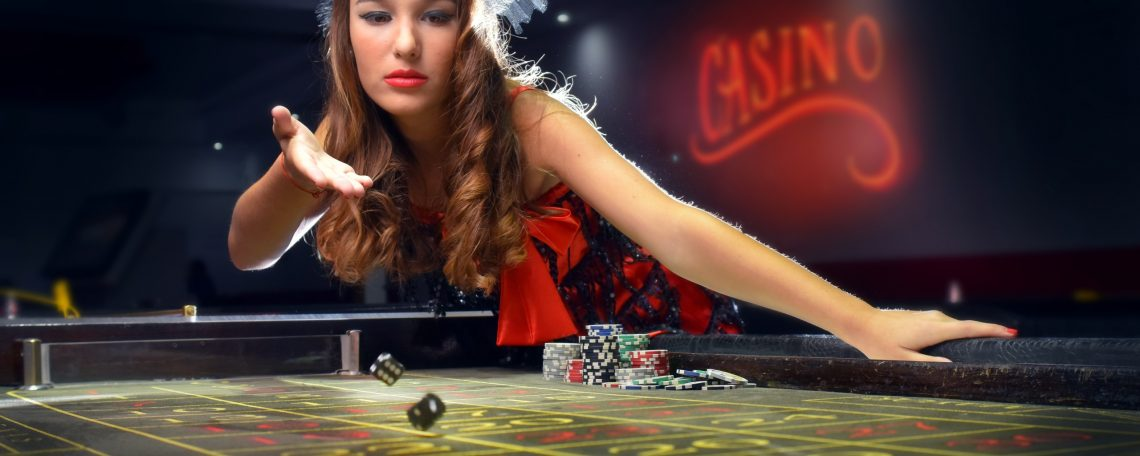 What You May Be Ready To Learn From Invoice Gates About Online Gambling