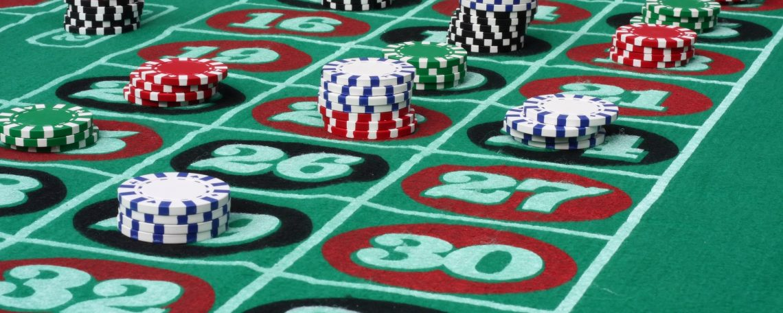 Four Ways Facebook Destroyed My Gambling Without Me