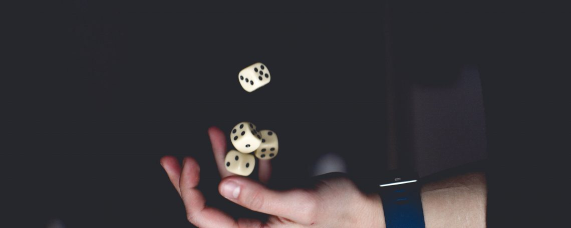 Stories You Didn't Learn About Online Betting