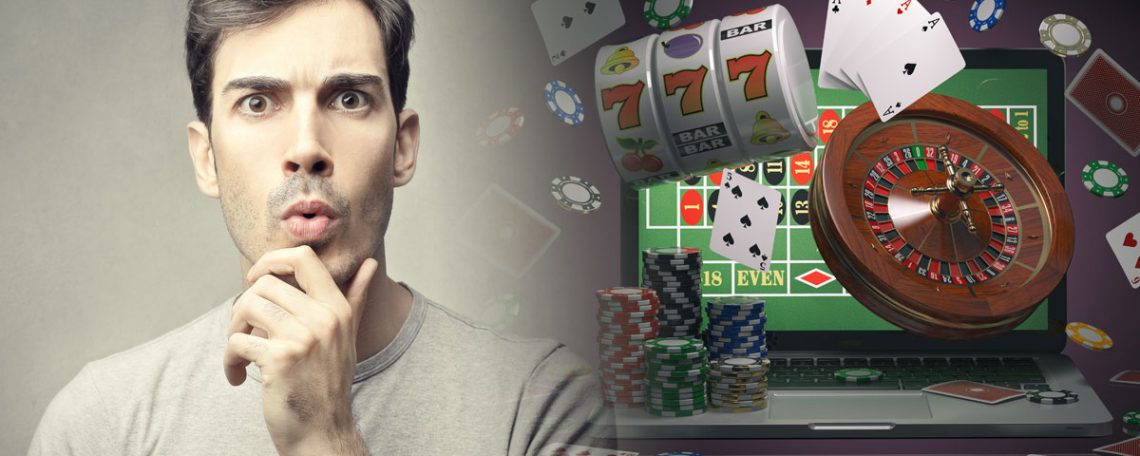 Ways You Can Use Casino To Become Irresistible To Prospects