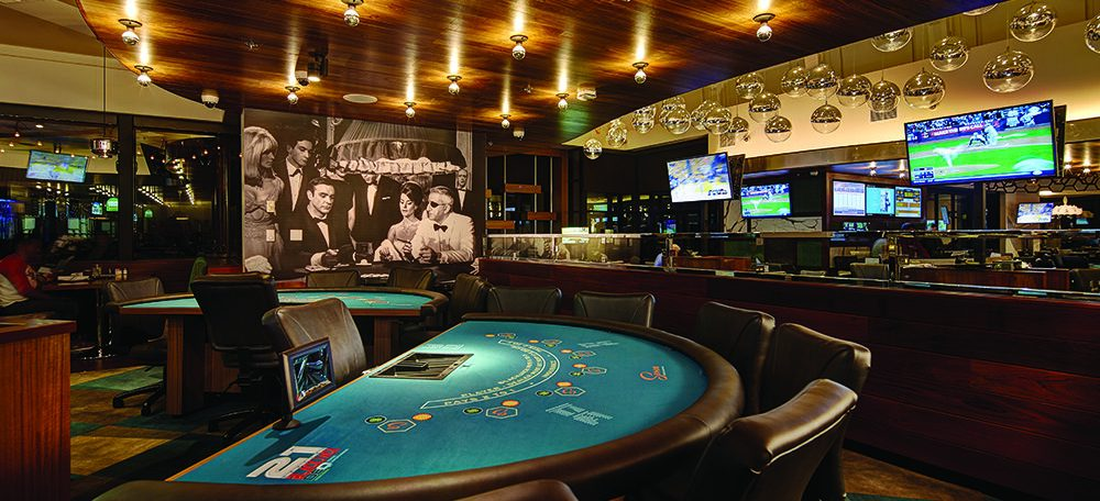 Think About These Four Methods To Change Your Online Casino