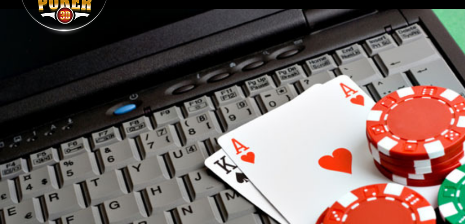 Need More Time? Read These Tricks To Eliminate Gambling
