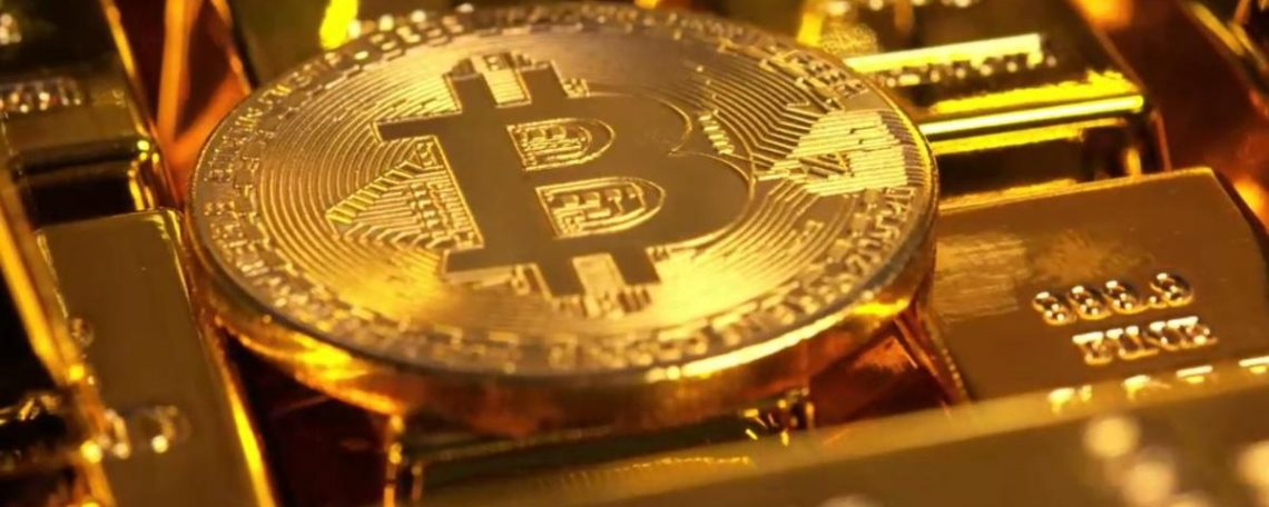 Superior Recommendations on Bitcoin Account From Websites