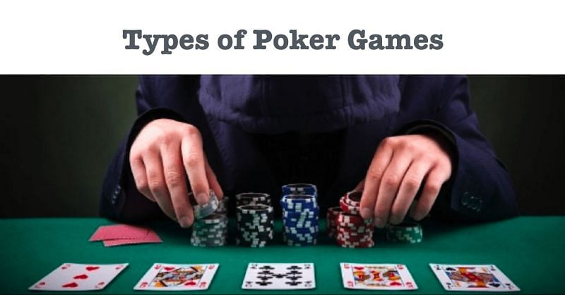 How To Hunt Out The Right Casino For Your Particular Product Service
