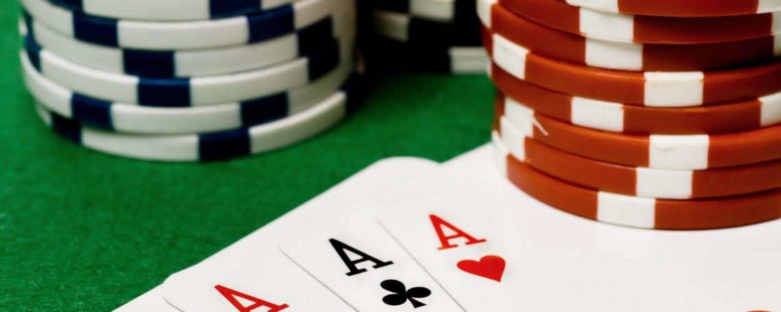 Add These 10 Magnets To Your Gambling Tips