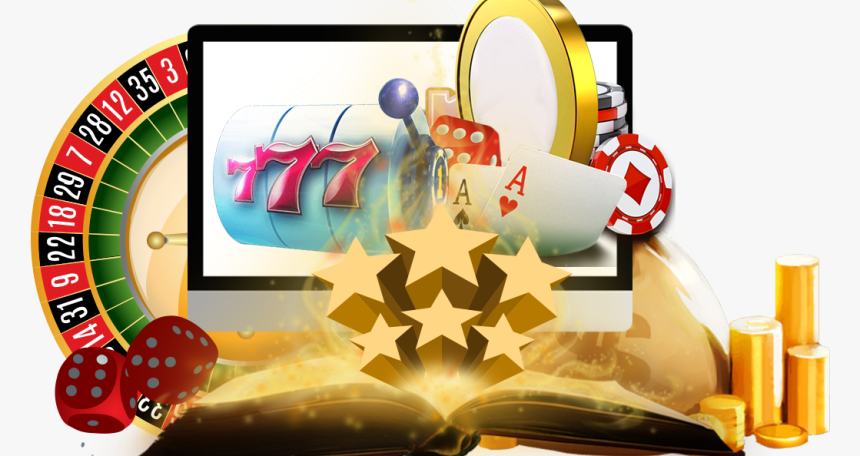 Keep away from The highest Mistakes Made By Beginning Casino