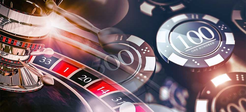 Tips About How To Generate Income From The Online Casino Phenomenon