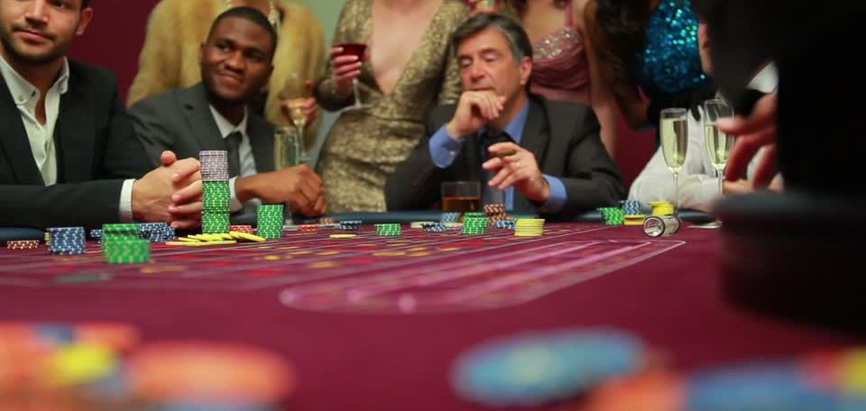 Seven Of The Puniest Casino Puns Yow will discover
