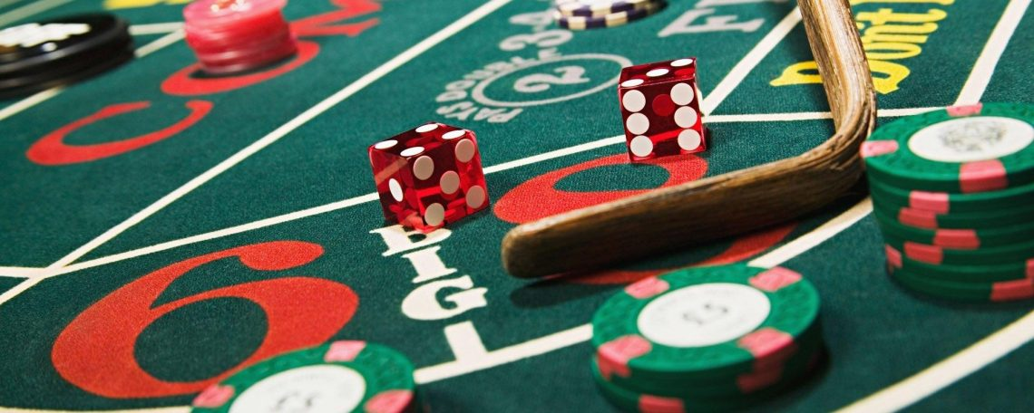 Rumored Buzz On Online Gambling Uncovered