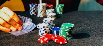 Is Online Casino A Rip-off