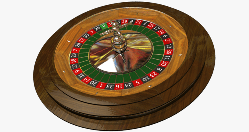 Uncommon Article Gives You The Details On Casino
