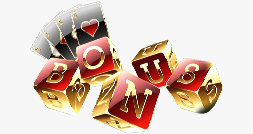 All the pieces You Needed to Learn around Online Casino